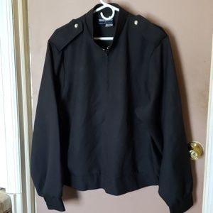 Marching Band Sweater size Large